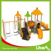 Children를 위한 매력적인 Playground Equipment