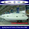 900のBestyear Luxury Yacht