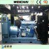 Groupe électrogène diesel de la série 750kVA de Weichai Baudouin à vendre