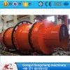 Sistema rotativo di pulizia del minerale metallifero di Xenotime dell'installazione di Smpler
