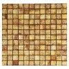 La Cina Good Supplier di Glass Mosaic Tiles, Stone Mosaic Tiles, Metal Mosaic Tiles