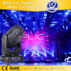 Monster 10r 280W Beam Spot Moving Head Stage Light