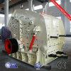Auswirkung-Steinzerkleinerungsmaschine-Kies-Granit-Marmor-Zerkleinerungsmaschine der Serien-PF1210