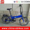 2015 электрическое Mini Bike с Frame Battery (JSE30)
