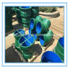 Cast étirable Iron Pipe Fittings avec Highquality
