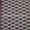 L'acier doux augmenté couvre (MSES-45)