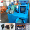 Betrieb Easily Briquette Making Machine für Charcoal Ball Press