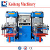 Vacuüm RubberVulcaniseerapparaat voor het Maken van de Producten Van uitstekende kwaliteit (20V2)