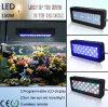 150W Programmable Dimmable Full Spectrum LED Aquarium Light Sunrise Sunset
