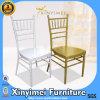 Chaise de Chiavari pour la location (XYM-ZJ23)