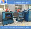 2015 heißer Verkaufs-industrielle Selbstersatzteile, die Maschine, Granaliengebläse-Maschine säubern
