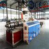 Machines de panneau de croûte de machine de production de panneau de machine de production de panneau de mousse de croûte de PVC, machines de panneau de mousse de croûte de PVC de WPC, extrudeuse de machine de panneau de croûte