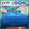 Хорошее качество 2016 Pre-Painted стальная катушка с ISO9001