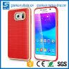 Motomo Metal Frame PC Phone Fall für Samsung Galaxy J1/J1 Ace