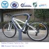 Cremalheira pública da bicicleta para a segurança do estacionamento (GV do ISO/aprovado)