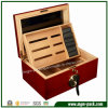 Sale caldo Packing Wooden Cigar Box da vendere