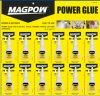 Super Glue 502 4g/pc