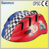 Cor Clash Sport Helmet para Children (BC009)