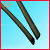 2: 1 의 3:1, 4:1 Military Grade 135degree 프레임 지연제 Heat Shrink Tubing