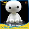 Grosse Held-Zubehör-Armaturenbrett Bobblehead Puppe-Spielzeug-Figürchen für Auto