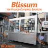3000bph automático Juice Beverage Processing System Plant