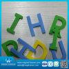 Carta de PVC 3D personalizado Imán / 3D imán para Puzzle