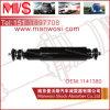 Stoßdämpfer 1141380 für DAF-LKW-Stoßdämpfer
