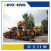 XCMG machine de terrassement Zl50gn de 5 tonnes