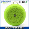Bluetooth Wireless Speakers com FM SD Card, Outdoor Portable Speaker
