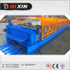 Rolo da Dobro-Camada de Dx que dá forma à folha da maquinaria/telhadura que faz a máquina