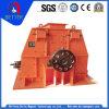Pcxk Serien-hohe Leistungsfähigkeit und starke Energie umschaltbare Blockless feine Zerkleinerungsmaschine/Zerquetschung-Maschine/Bergwerksmaschine/Steinzerkleinerungsmaschine mit konkurrenzfähigem Preis für heißen Verkauf