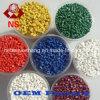 Пластичная девственница смолаы HDPE/рециркулированное зерно PE100 PE80