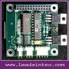 De Kaarten van de microprocessor, CPU (de raad van cpu)