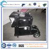 고품질 전기 용접 기계를 위한 이동하는 다기능 공구 손수레 Tc0731