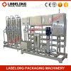 Heiße Verkaufs-Trinkwasser-Behandlung-Maschine mit Preis