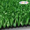 装飾(XMD-10)のための人工的な草