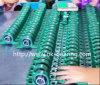 Landwirtschaftliche Maschinerie-Peilung-Kissen-Block-Peilung Ucp211