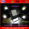 DMX LED Stage Strobe Light屋内またはOutdoor