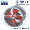 De geoptimaliseerde Ventilator van de Ventilatie van de Besparing van de Macht (OPS)