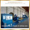 Máquina resistente horizontal caliente C61200 del torno de la alta precisión de la venta