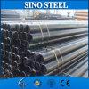 Материал стальной трубы толщиной 20mm Competitve цены безшовный