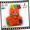 Halloween Bear Toy