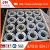 Brides forgées d'acier du carbone (SANS1123)