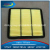 De Filter van de lucht 16546-Jn30A-C139 voor Nissan, de AutoLeverancier van Delen in China