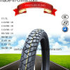 حارّة يبيع 130/70-17 درّاجة ناريّة إطار العجلة مع [كمبتيتيف بريس]
