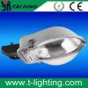 Boîtier en aluminium étiré, réverbère extérieur de la couverture CFL de PC Zd7-B
