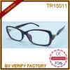 Frame novo do Tr da tendência com os óculos de sol Polaroid da lente (TR15011)