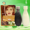 Chsting Henna e Hair erval Color Cream
