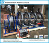 Machine de soudure de pipe de HDPE de Sud1000h