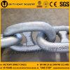 Acciaio al carbonio saldato Studless/catena d'ancoraggio della vite prigioniera